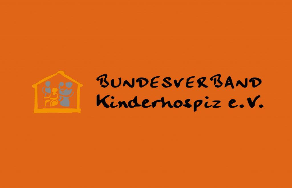 Bundesverband Kinderhospiz Logo