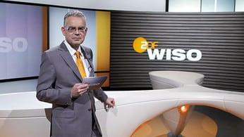 ZDF Wiso Blattwerk Media