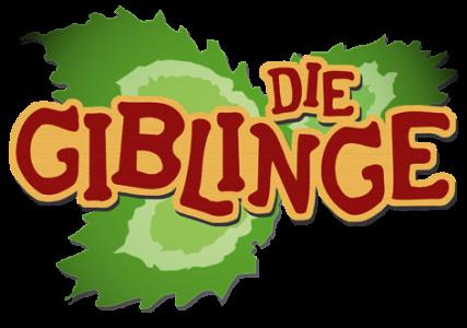 Giblinge-Logo_sh_frei
